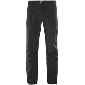 "Arc'teryx Palisade Pants Men ""30 Black"
